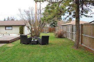 Photo 23: 7116 92A Avenue in Edmonton: Zone 18 House for sale : MLS®# E4156313