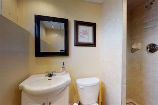 Photo 17: 7116 92A Avenue in Edmonton: Zone 18 House for sale : MLS®# E4156313