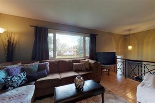 Photo 4: 7116 92A Avenue in Edmonton: Zone 18 House for sale : MLS®# E4156313
