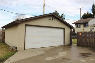 Photo 24: 7116 92A Avenue in Edmonton: Zone 18 House for sale : MLS®# E4156313