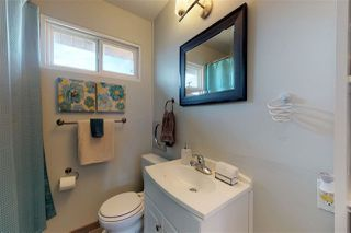 Photo 11: 7116 92A Avenue in Edmonton: Zone 18 House for sale : MLS®# E4156313