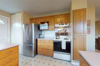 Photo 7: 7116 92A Avenue in Edmonton: Zone 18 House for sale : MLS®# E4156313