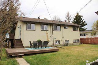 Photo 22: 7116 92A Avenue in Edmonton: Zone 18 House for sale : MLS®# E4156313