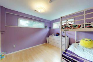 Photo 14: 7116 92A Avenue in Edmonton: Zone 18 House for sale : MLS®# E4156313