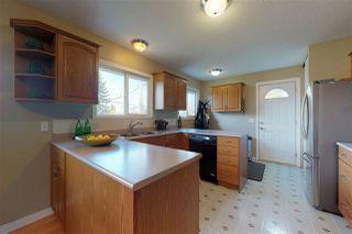 Photo 5: 7116 92A Avenue in Edmonton: Zone 18 House for sale : MLS®# E4156313