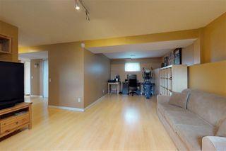 Photo 18: 7116 92A Avenue in Edmonton: Zone 18 House for sale : MLS®# E4156313