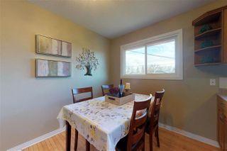 Photo 8: 7116 92A Avenue in Edmonton: Zone 18 House for sale : MLS®# E4156313
