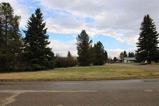 Photo 25: 7116 92A Avenue in Edmonton: Zone 18 House for sale : MLS®# E4156313