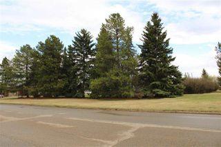 Photo 26: 7116 92A Avenue in Edmonton: Zone 18 House for sale : MLS®# E4156313