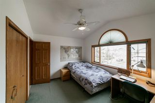 Photo 16: 184 DEER RIDGE Drive: St. Albert House for sale : MLS®# E4156427