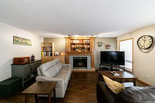 Photo 9: 184 DEER RIDGE Drive: St. Albert House for sale : MLS®# E4156427