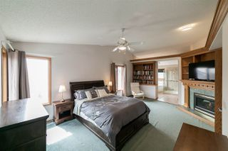 Photo 10: 184 DEER RIDGE Drive: St. Albert House for sale : MLS®# E4156427