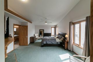 Photo 12: 184 DEER RIDGE Drive: St. Albert House for sale : MLS®# E4156427