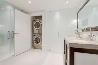 "Photo 16: PH3 1102 HORNBY Street in Vancouver: Downtown VW Condo for sale in ""Artemisia"" (Vancouver West)  : MLS®# R2369170"