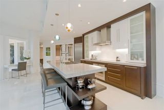 "Photo 4: PH3 1102 HORNBY Street in Vancouver: Downtown VW Condo for sale in ""Artemisia"" (Vancouver West)  : MLS®# R2369170"