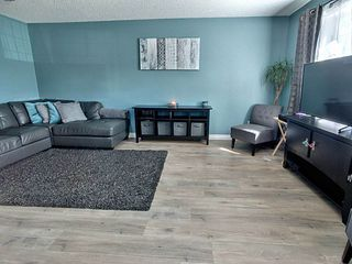 Photo 6: 34 Heatherlands Way: Spruce Grove House for sale : MLS®# E4156637