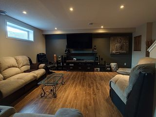 Photo 17: 34 Heatherlands Way: Spruce Grove House for sale : MLS®# E4156637