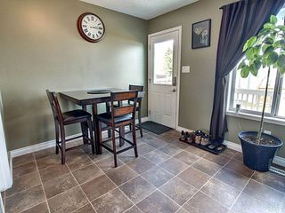 Photo 8: 34 Heatherlands Way: Spruce Grove House for sale : MLS®# E4156637