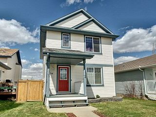 Photo 2: 34 Heatherlands Way: Spruce Grove House for sale : MLS®# E4156637