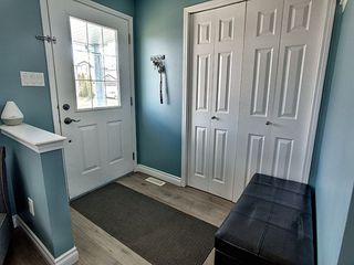 Photo 5: 34 Heatherlands Way: Spruce Grove House for sale : MLS®# E4156637