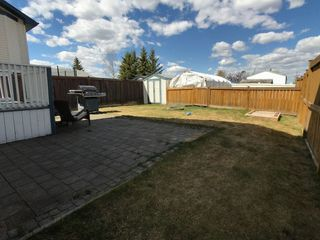 Photo 4: 34 Heatherlands Way: Spruce Grove House for sale : MLS®# E4156637