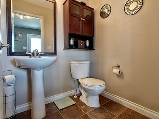 Photo 10: 34 Heatherlands Way: Spruce Grove House for sale : MLS®# E4156637
