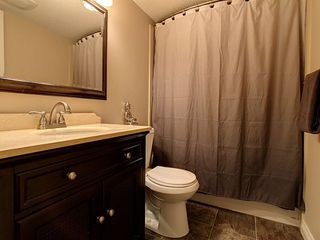 Photo 19: 34 Heatherlands Way: Spruce Grove House for sale : MLS®# E4156637