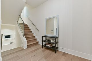 Photo 13: 1728 COTTON Drive in Vancouver: Grandview Woodland House 1/2 Duplex for sale (Vancouver East)  : MLS®# R2370304