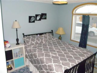 Photo 11: 34 Vernon Keats Drive in St Clements: Pineridge Trailer Park Residential for sale (R02)  : MLS®# 1912649