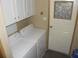 Photo 15: 34 Vernon Keats Drive in St Clements: Pineridge Trailer Park Residential for sale (R02)  : MLS®# 1912649