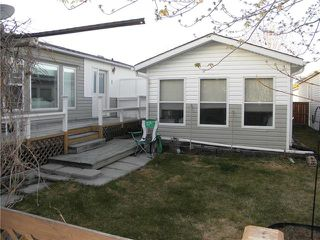 Photo 18: 34 Vernon Keats Drive in St Clements: Pineridge Trailer Park Residential for sale (R02)  : MLS®# 1912649