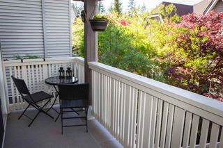 """Main Photo: 71 15355 26 Avenue in Surrey: King George Corridor Townhouse for sale in """"SOUTHWIND"""" (South Surrey White Rock)  : MLS®# R2370639"""