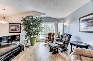 Photo 11: 15003 133 Street in Edmonton: Zone 27 House for sale : MLS®# E4157236