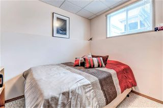 Photo 21: 15003 133 Street in Edmonton: Zone 27 House for sale : MLS®# E4157236