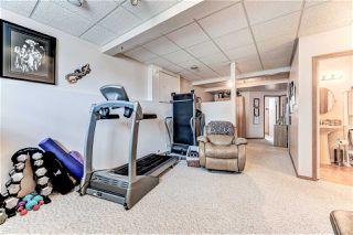 Photo 17: 15003 133 Street in Edmonton: Zone 27 House for sale : MLS®# E4157236