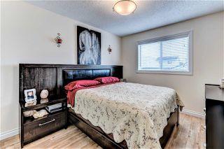 Photo 14: 15003 133 Street in Edmonton: Zone 27 House for sale : MLS®# E4157236