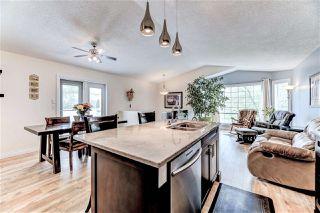 Photo 8: 15003 133 Street in Edmonton: Zone 27 House for sale : MLS®# E4157236