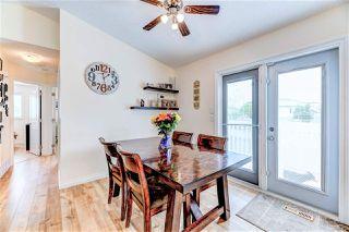 Photo 6: 15003 133 Street in Edmonton: Zone 27 House for sale : MLS®# E4157236