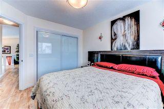 Photo 15: 15003 133 Street in Edmonton: Zone 27 House for sale : MLS®# E4157236