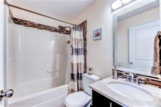 Photo 12: 15003 133 Street in Edmonton: Zone 27 House for sale : MLS®# E4157236