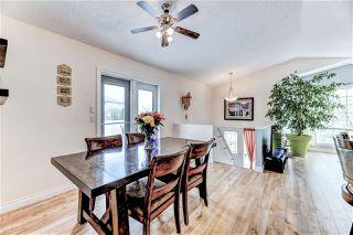 Photo 7: 15003 133 Street in Edmonton: Zone 27 House for sale : MLS®# E4157236