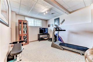 Photo 18: 15003 133 Street in Edmonton: Zone 27 House for sale : MLS®# E4157236