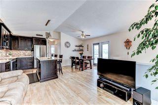 Photo 9: 15003 133 Street in Edmonton: Zone 27 House for sale : MLS®# E4157236