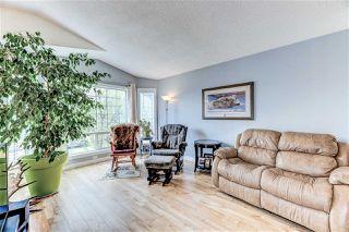 Photo 10: 15003 133 Street in Edmonton: Zone 27 House for sale : MLS®# E4157236