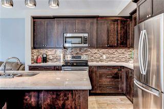 Photo 4: 15003 133 Street in Edmonton: Zone 27 House for sale : MLS®# E4157236
