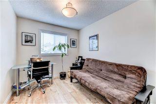 Photo 13: 15003 133 Street in Edmonton: Zone 27 House for sale : MLS®# E4157236