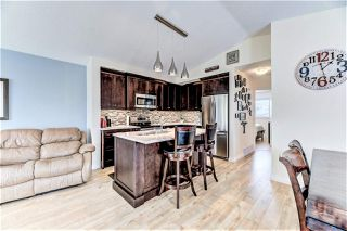 Photo 3: 15003 133 Street in Edmonton: Zone 27 House for sale : MLS®# E4157236