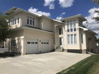 Main Photo: 10836 6 AV Avenue in Edmonton: Zone 55 House for sale : MLS®# E4157555
