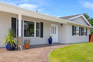 Main Photo: POWAY House for sale : 3 bedrooms : 13109 Vista View