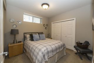 Photo 24: 646 Dartmouth Point in Edmonton: Zone 20 House for sale : MLS®# E4158897